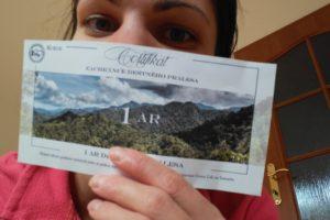 certifikat_ar_pralesa